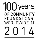 ACF 100 YEARS IN 2014